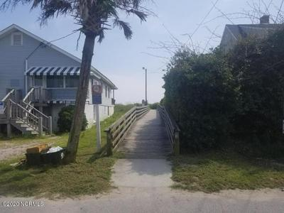 102 GREENVILLE AVE, Atlantic Beach, NC 28512 - Photo 2