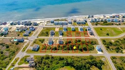 LOT 17 E FIFTH STREET, Ocean Isle Beach, NC 28469 - Photo 1