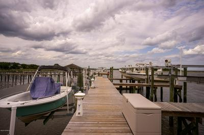 203 LODER AVE, Wilmington, NC 28409 - Photo 2