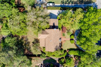 114 CABBAGE INLET LN, Wilmington, NC 28409 - Photo 2