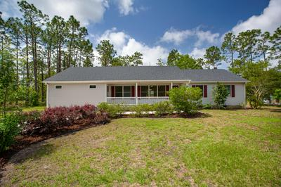 55 HIGH POINT RD, Southport, NC 28461 - Photo 2