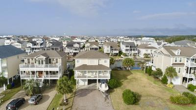 33 LEE ST, Ocean Isle Beach, NC 28469 - Photo 2