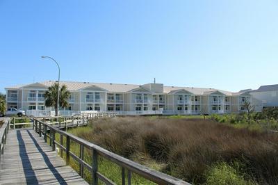 602 W FORT MACON RD # 134, Atlantic Beach, NC 28512 - Photo 1