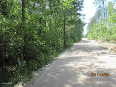 446 WILLARD DR SE, Winnabow, NC 28479 - Photo 1