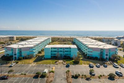 301 COMMERCE WAY # 230, Atlantic Beach, NC 28512 - Photo 1