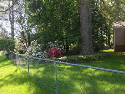 701 W HAMLET ST, Pinetops, NC 27864 - Photo 2