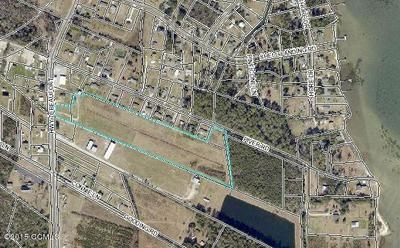 2150 HWY 70, Beaufort, NC 28516 - Photo 2