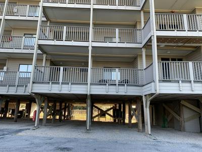 2511 W FORT MACON RD # 111B, Atlantic Beach, NC 28512 - Photo 1