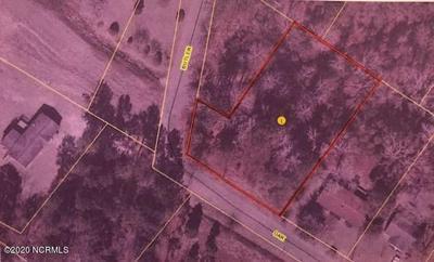1807 OAK ST, Elizabethtown, NC 28337 - Photo 1