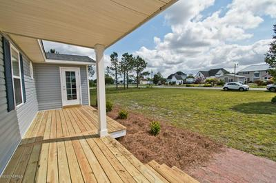 635 SEA GATE DR, Newport, NC 28570 - Photo 2