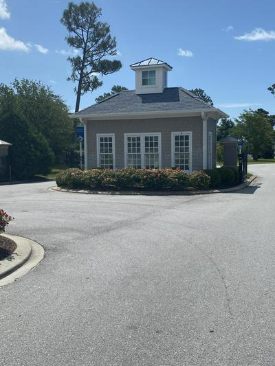 100 BOGUE HARBOR CT, Newport, NC 28570 - Photo 2