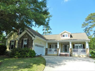 1788 WATERWING DR SW, Ocean Isle Beach, NC 28469 - Photo 1