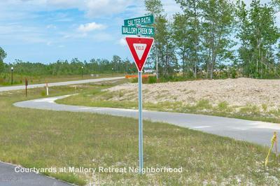 1072 SALTER PATH, Winnabow, NC 28479 - Photo 2