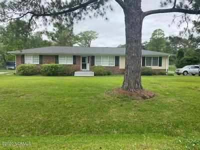 502 CLEARBROOK DR, Wilmington, NC 28409 - Photo 1