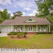 203 LODER AVE, Wilmington, NC 28409 - Photo 1