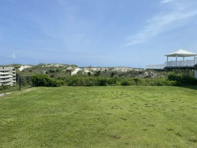 304 GLENN ST, Atlantic Beach, NC 28512 - Photo 1