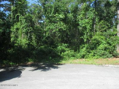 104 ASPEN CT, Pine Knoll Shores, NC 28512 - Photo 1