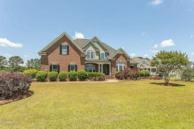9246 OLDFIELD RD NW, Calabash, NC 28467 - Photo 2
