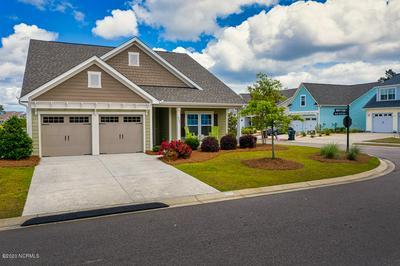 3361 DRIFT TIDE WAY, Southport, NC 28461 - Photo 2