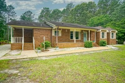 39 COUNTRY CLUB DR, Shallotte, NC 28470 - Photo 2
