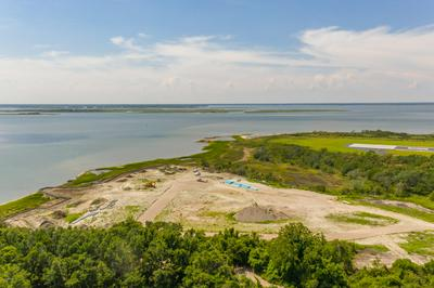 153 AQUA 10 RD, Beaufort, NC 28516 - Photo 1