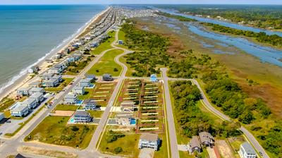 LOT 15 E FIFTH STREET, Ocean Isle Beach, NC 28469 - Photo 2