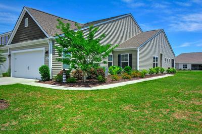 1041 CHADSEY LAKE DR, Carolina Shores, NC 28467 - Photo 1