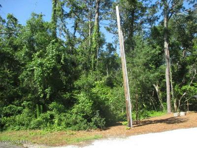 104 ASPEN CT, Pine Knoll Shores, NC 28512 - Photo 2