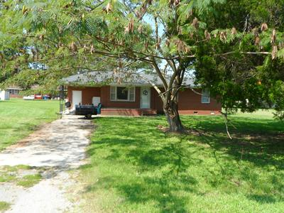312 S S A GILLIAM ST, Pinetops, NC 27864 - Photo 1