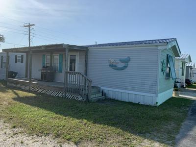 1510 SALTER PATH RD # 9, Indian Beach, NC 28512 - Photo 2