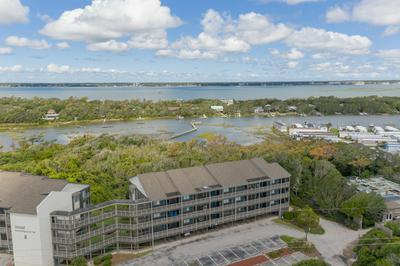 2304 E FORT MACON RD # 212-H, Atlantic Beach, NC 28512 - Photo 1