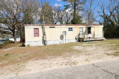 604 ASH ST, Elizabethtown, NC 28337 - Photo 1
