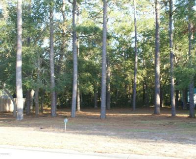 5144 FERNWOOD DR, Southport, NC 28461 - Photo 1