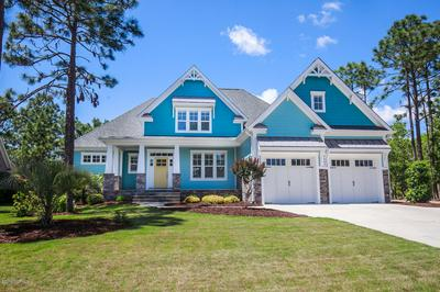 3645 WINGFOOT DR, Southport, NC 28461 - Photo 1