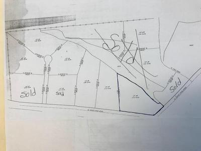 LOT #4 CR 7200, Booneville, MS 38829 - Photo 2