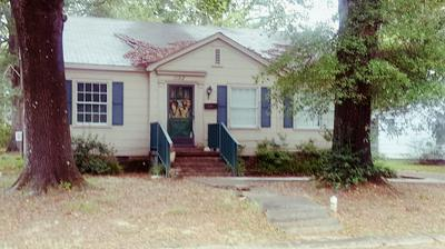1152 S MOUND ST, Grenada, MS 38901 - Photo 2