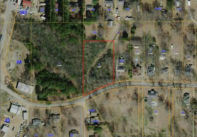 (2.06 ACRES) NORTH ST., Shannon, MS 38868 - Photo 1