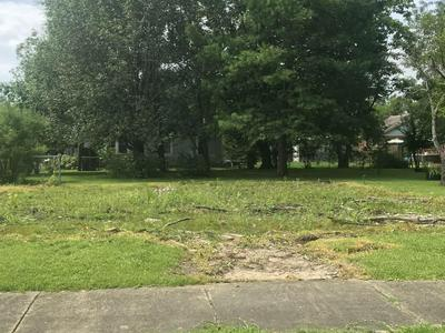 512 6TH AVE N, Amory, MS 38821 - Photo 2