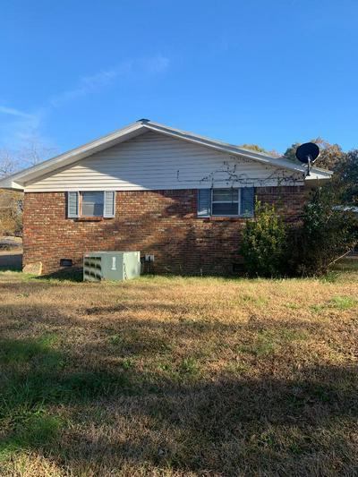 194 HIGHWAY 72, Burnsville, MS 38833 - Photo 2
