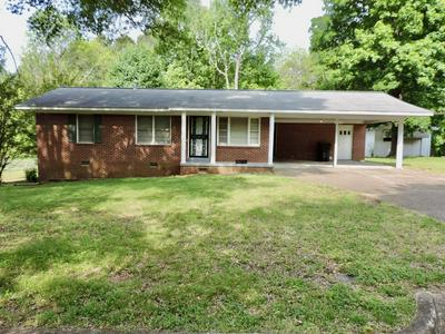 1501 HALL DR, Ripley, MS 38663 - Photo 1