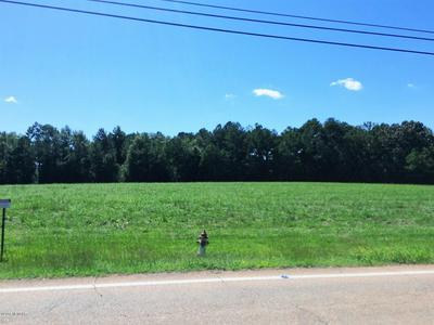 HWY 25 N, Belmont, MS 38827 - Photo 2