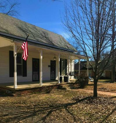 607 S MAIN ST, Ripley, MS 38663 - Photo 1