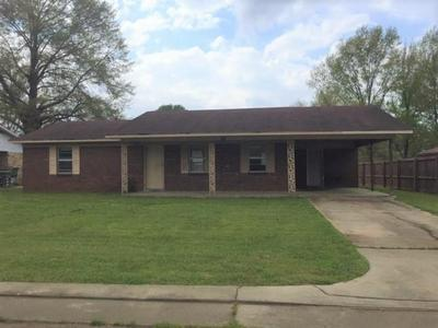 192 LYON DR, Grenada, MS 38901 - Photo 1