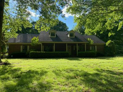 116 GOWDY DR, Ripley, MS 38663 - Photo 1