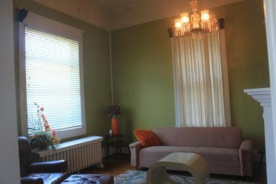 309 W WASHINGTON ST, Aberdeen, MS 39730 - Photo 1