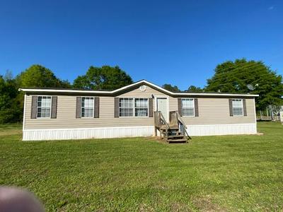 181 FRONT ST, Burnsville, MS 38833 - Photo 1