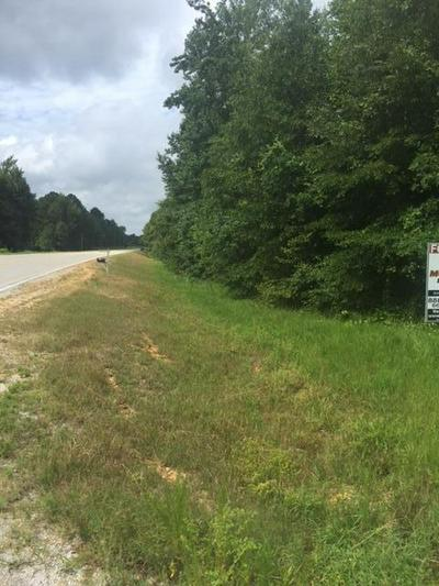 HWY 364, Booneville, MS 38829 - Photo 2