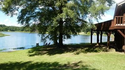 1 LAKE FRONT DR., Mantee, MS 39751 - Photo 2