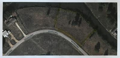 LOT 24 INDIAN ISLAND, Aberdeen, MS 39730 - Photo 1