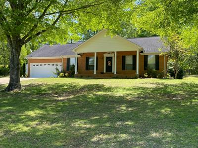 106 WINDHAM LN, Ripley, MS 38663 - Photo 1